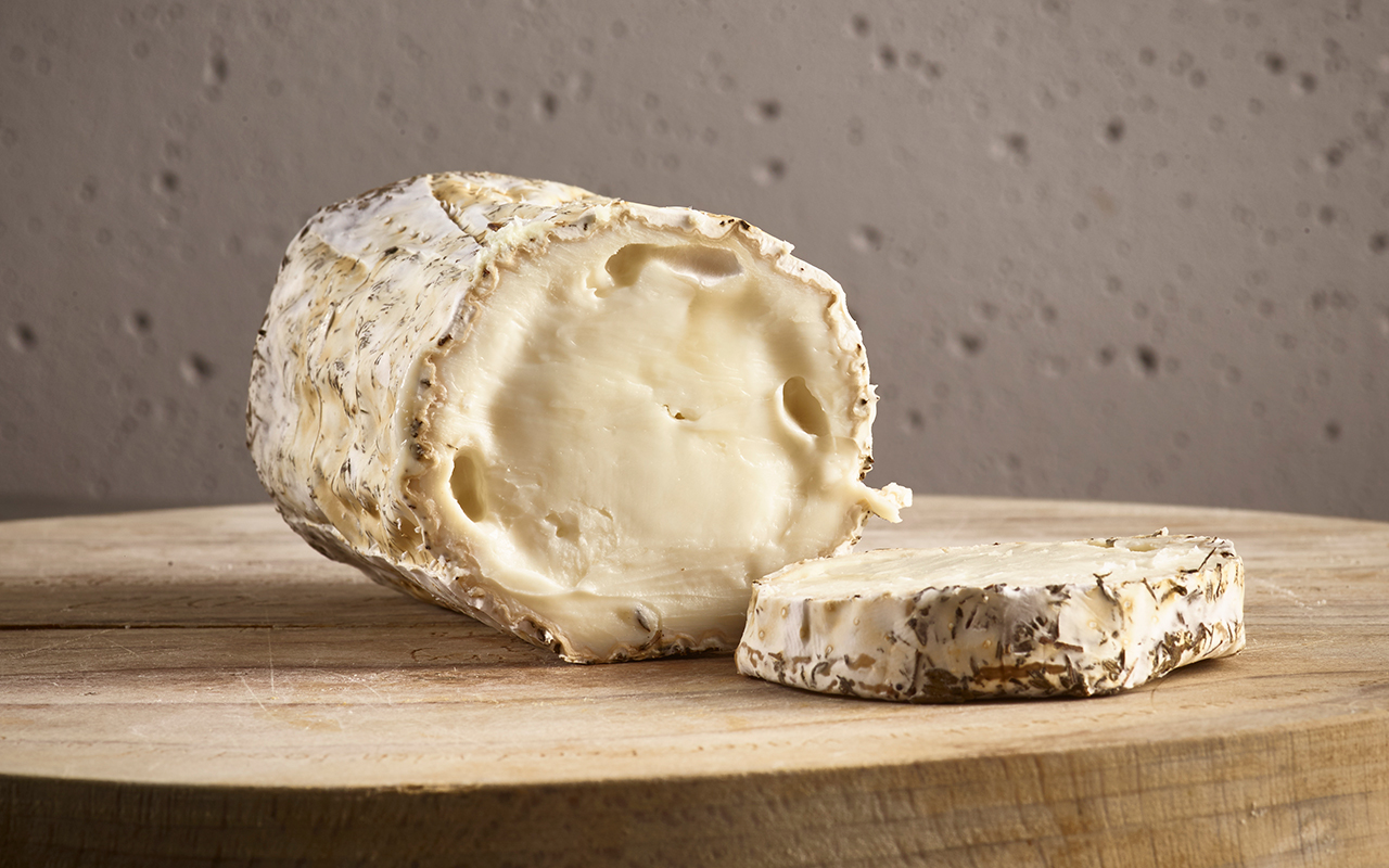 Alex James: The Art of Fromage